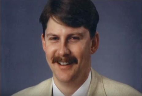 Dr. Schneeberger